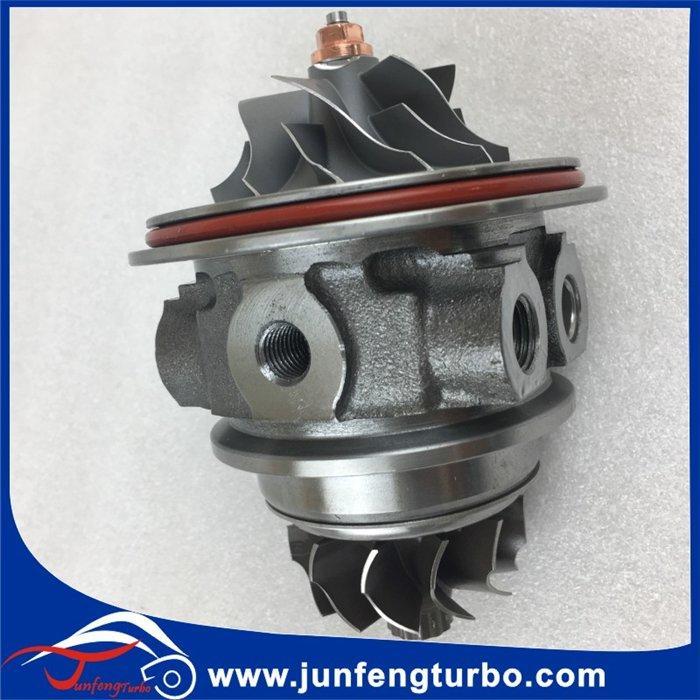 GT1749V 28231-2C410 turbocharger core 49377-06902 Chra
