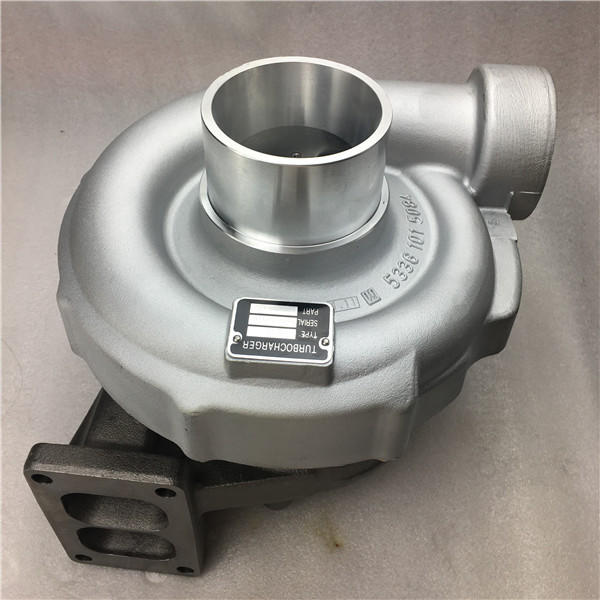 MTU Industrial Locomotive k33.2 turbo  5333-988-6422 53339886422