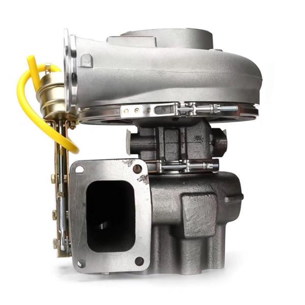 HX60W 3595972 2836723 4047149 turbo for Cummins Engine T3