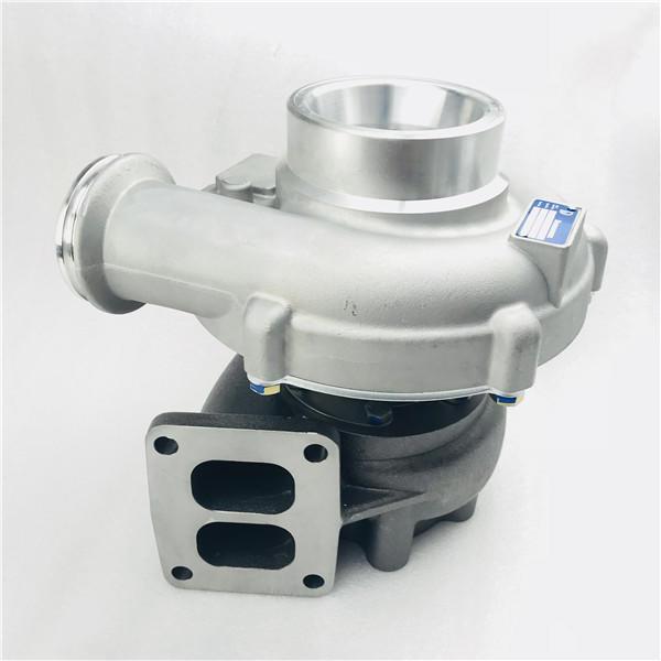 K29 53299887130 53299707121 turbo for Man Truck