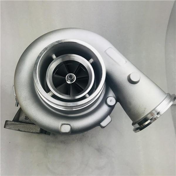 720538-0002  196-2776 0R7910 turbo for Excavator GT4294L  CAT