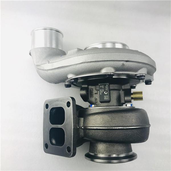 S300 177282 RE519924 RE519925 6018H turbo for John Deere
