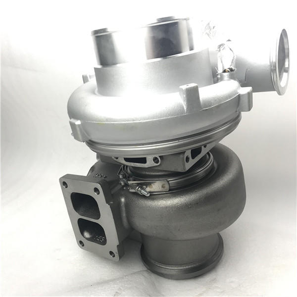 S310G 267-8658  266-0195 238-8685 turbo for CAT C18 with water cooled engine
