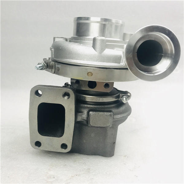 B1 11589880003 turbo for Deutz Industrial Engine, Ship