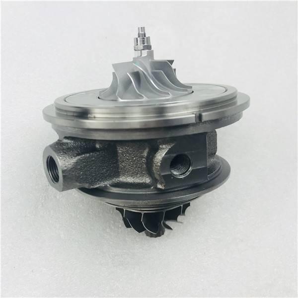 Land Rover 3.0 GT1444V  TURBO 778401-0008 turbo cartridge