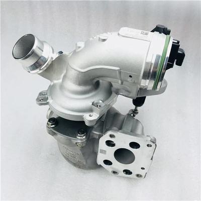 BMW B38 engine 8631700 TURBO  065-0399
