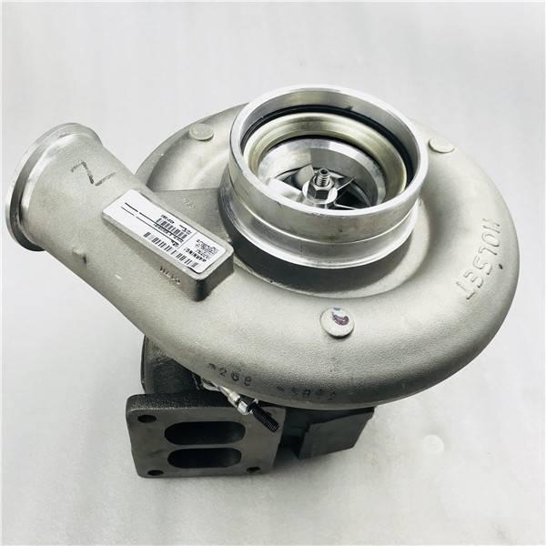HX55 4037344  4037340  4037341   Holset  genuine  turbo for Volvo Truck
