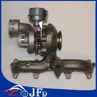 GT1646V turbocharger manufacturers sale 751851-5003 038253016K