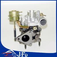 TDI 90 engine turbochargers GT1544S turbo 454083-0001 028145701Q