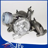 GT1749V turbo for sale 454232-5011 768329-5001 038253019D