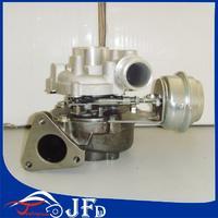 GT1749V turbocharger for sale 701855-5006S 701855-0001 028145702S