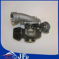070145701H Turbo charger VW T4 Bus turbo GT2052V 720931-0001