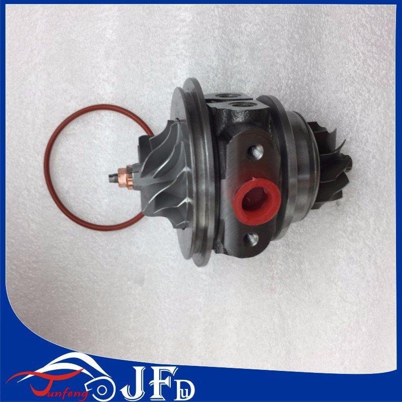 Nissan Juke TF035 Turbo Cartridge 49335-00850 14411-1KC0E CHRA