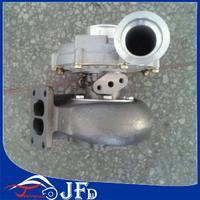 K27 53279886441 465366-0009  Mercedes Benz  OM366A turbocharger