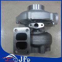 K27 53279706522 Turbo engine for sale 53279886533 53279886527