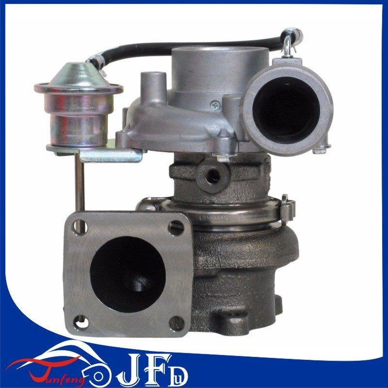 Jeep VM RHF4 VF40A013 VA70 Turbo 35242096F F400010