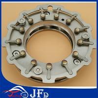 Nissan Nozzle ring 14411-EB300 14411-EB700 turbo