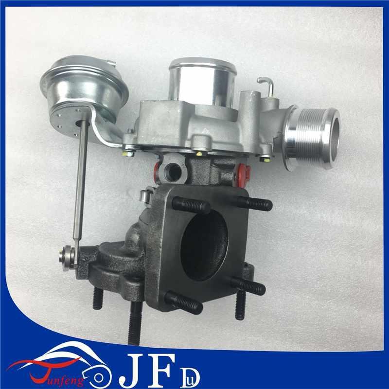 Fiat RHF3 Turbo VL37 55212917 71793892 55222015