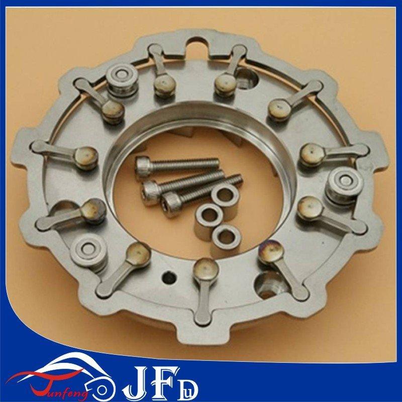 Toyota 1CD turbo nozzle ring 727210-0001 17201-0G010