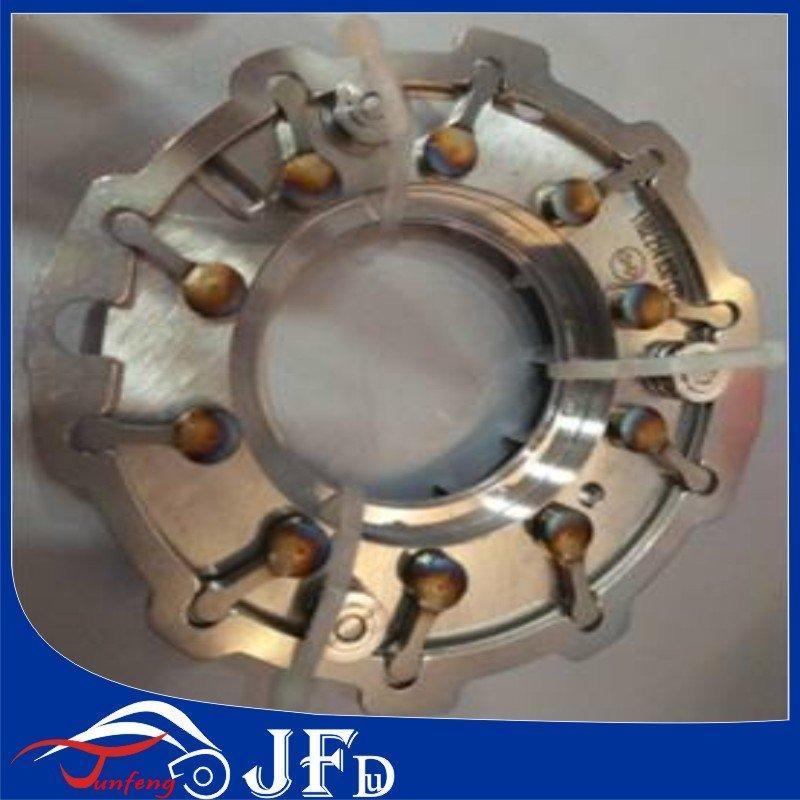 Fiat GTB1446Z turbo nozzle ring 803956-0002 784521-0001
