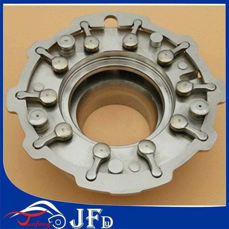 Citroen GTC1244VZ turbo nozzle ring 775517-0001 03L253016TX