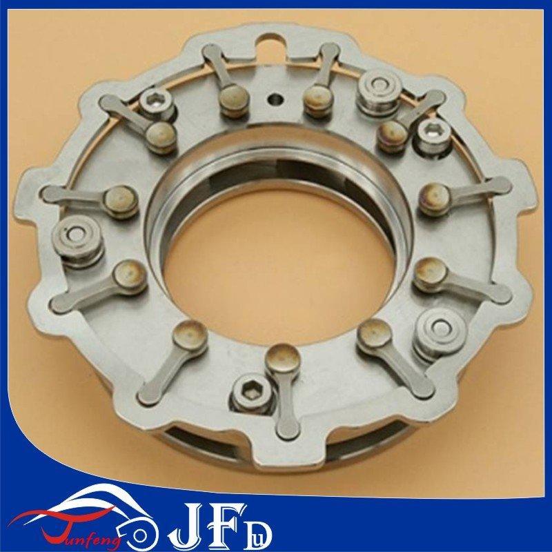 Nissan M9RK GTA1546V turbo nozzle ring 773087-0003 8200732546