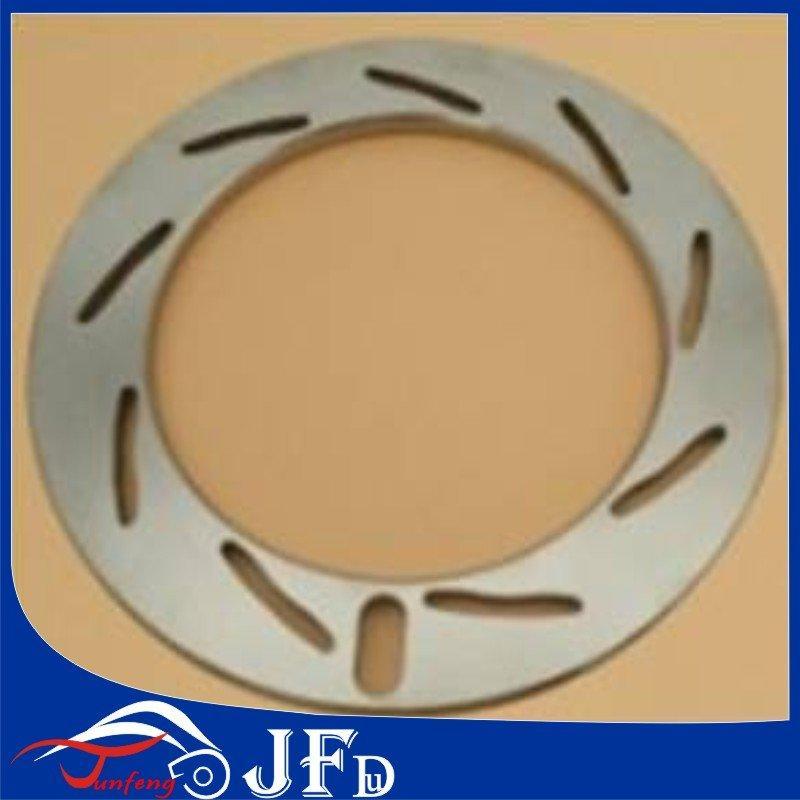 GMC GT37VA 721913-0001 nozzle ring for turbo 736554-0011