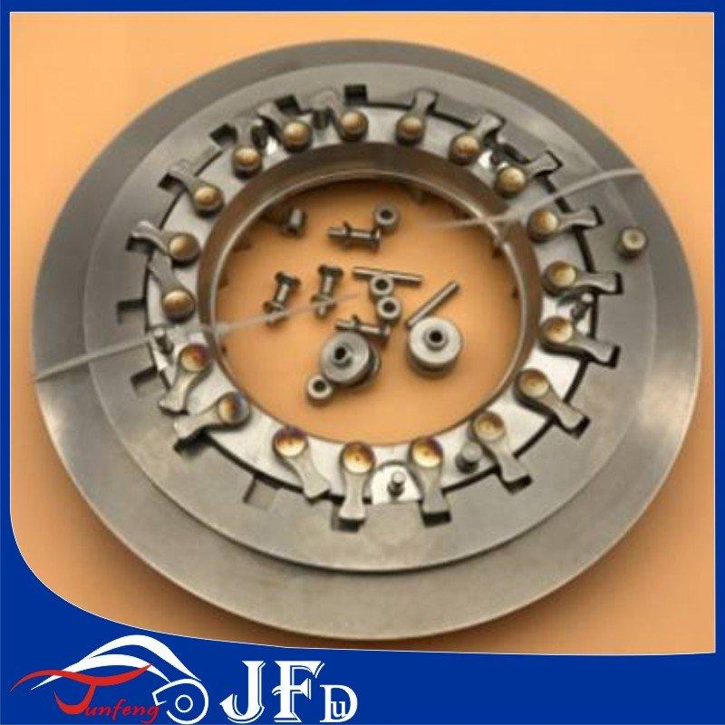 NISSAN PF6T TD4502 turbo nozzle ring 466559-12 14201-96672
