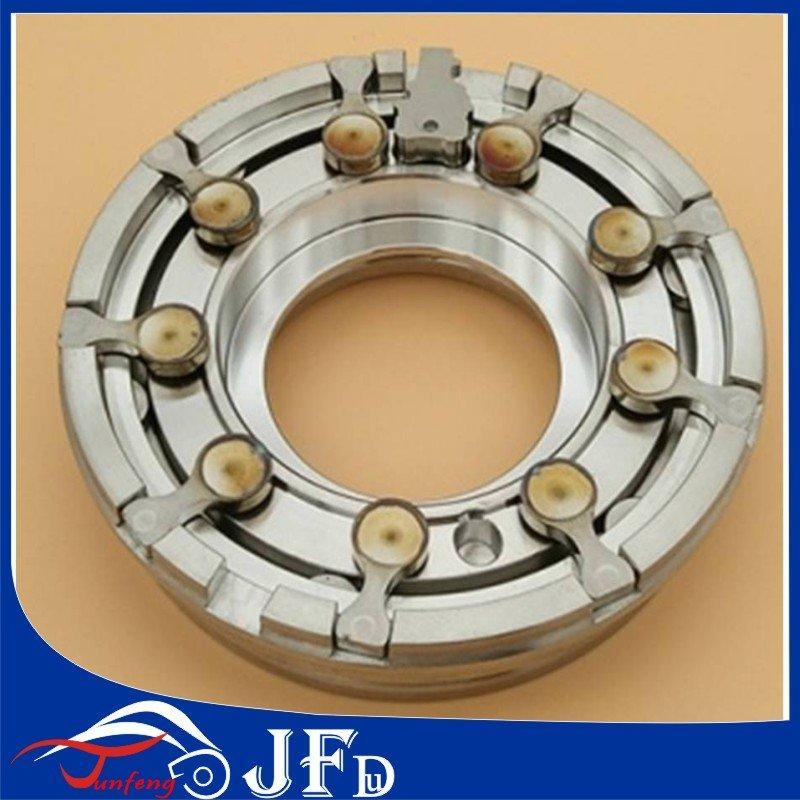 BMW turbo nozzle ring 54359700039 7812318