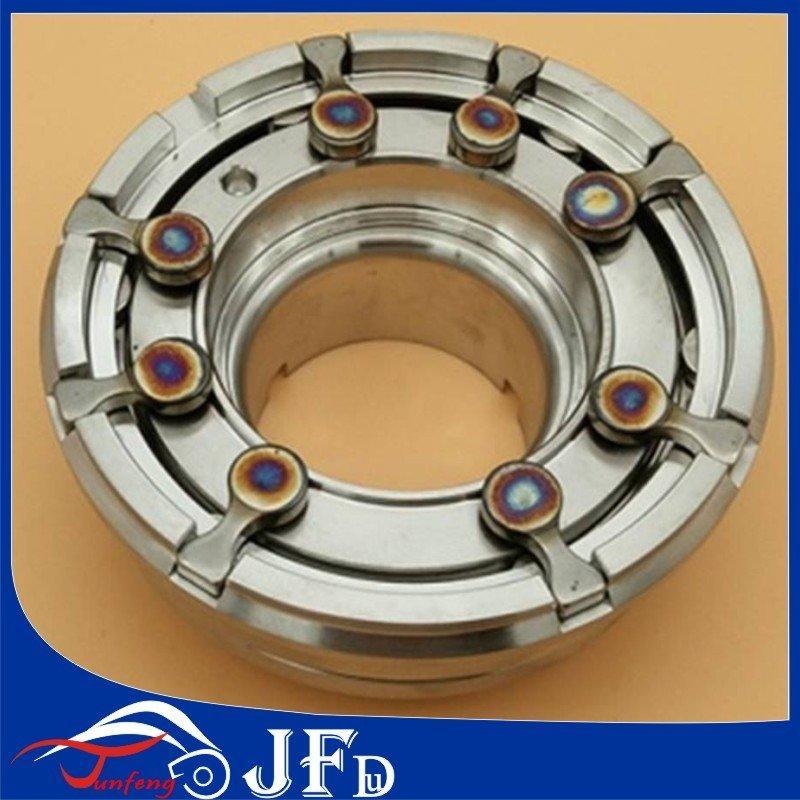 Fiat BV35 turbo nozzle ring 54359880014 55198317