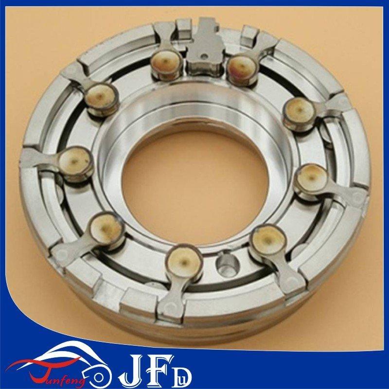 VW BV39 turbo nozzle ring 54399880098 54399880114