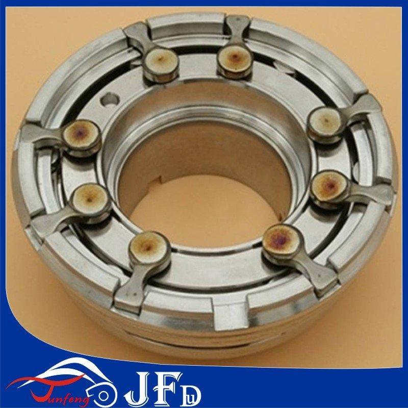Turbo nozzle ring 54399880059 54399700027