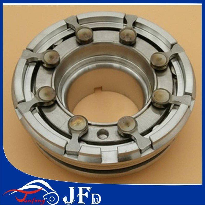 BV39 turbo Nozzle ring 54399700029 54399880048