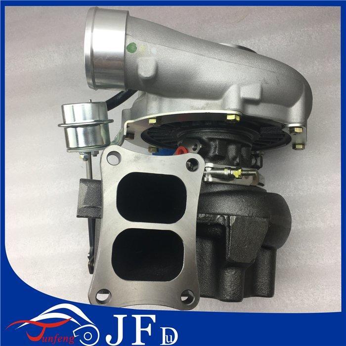 DAF GT4294S turbo 452281-0016 1377426 53319887145