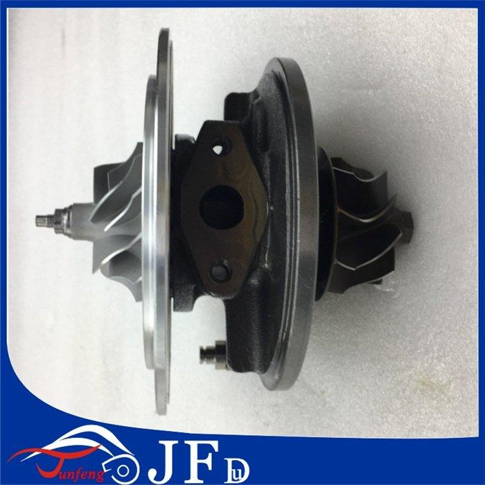 GT2256VK turbo cartridge 736088-5003S 703891-0137 CHRA