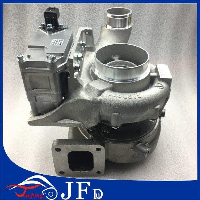 GTA4082KLNV J08E-TV Turbo 768440-0013 17201-E0353A 768440-0015