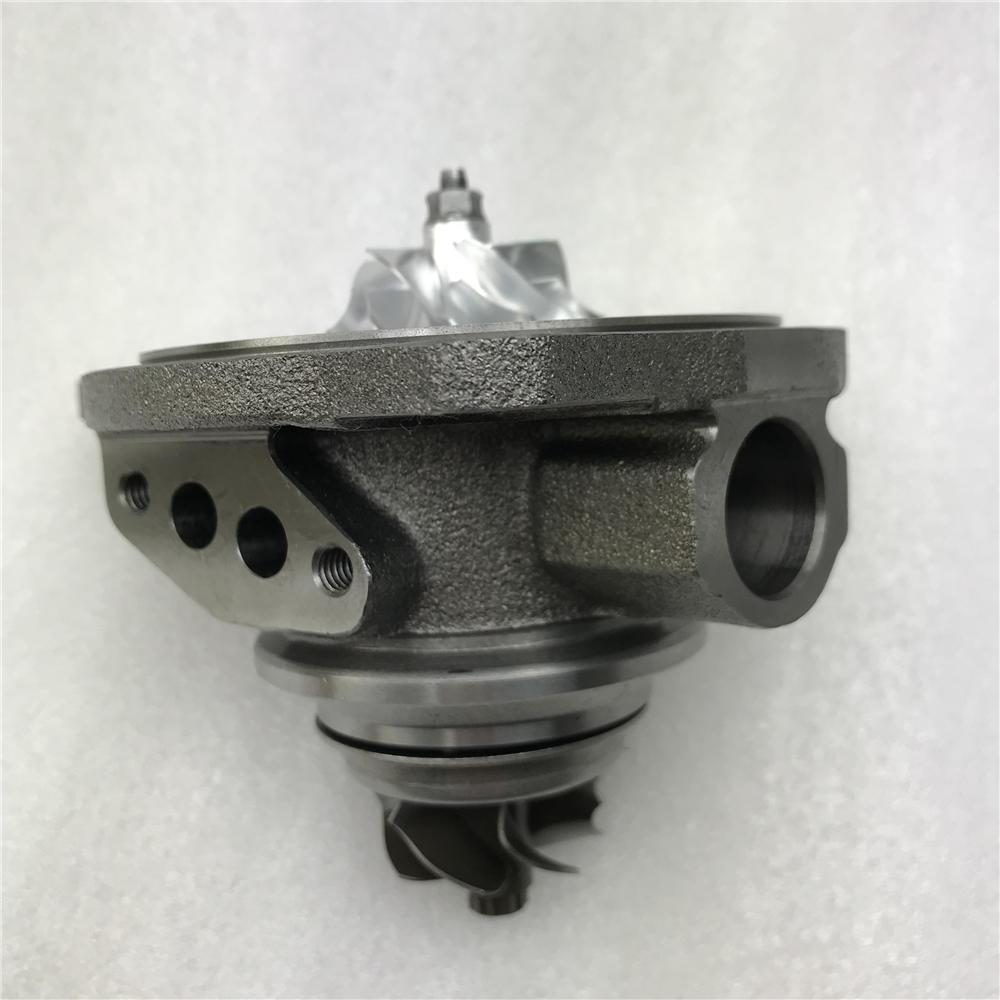 03F145701G turbo cartridge 03F145701H 03F145701F core