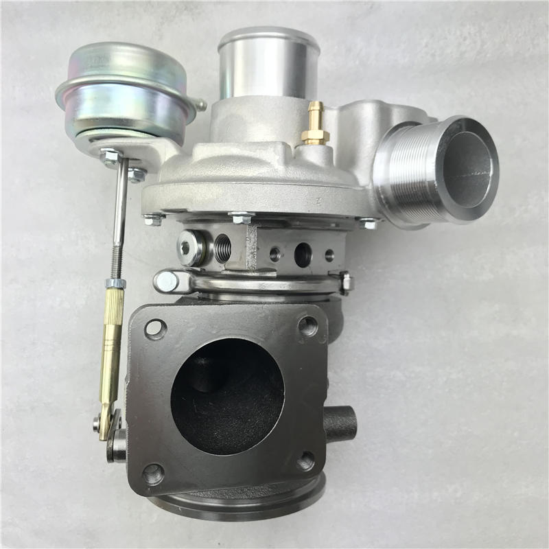 MGT1446Z Fiat 1.4 799502-0002 55231115 TURBO 811310-0002 55248412