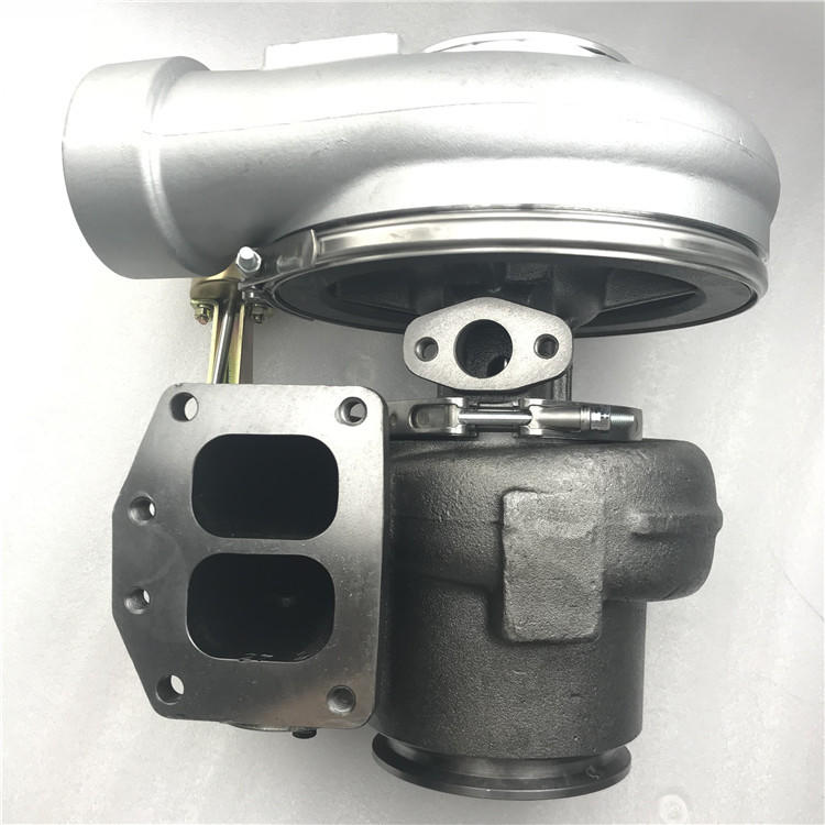 turbo for Scania Truck FOR DT16.01 Engine HX60W turbocharger 3594550 3591226 4045533 1473044 4045533RS