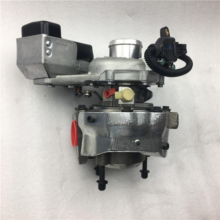 Left Side Turbo for AUDI A8 4.2 Garrett  783413-0005 057145874P 783413-5003S