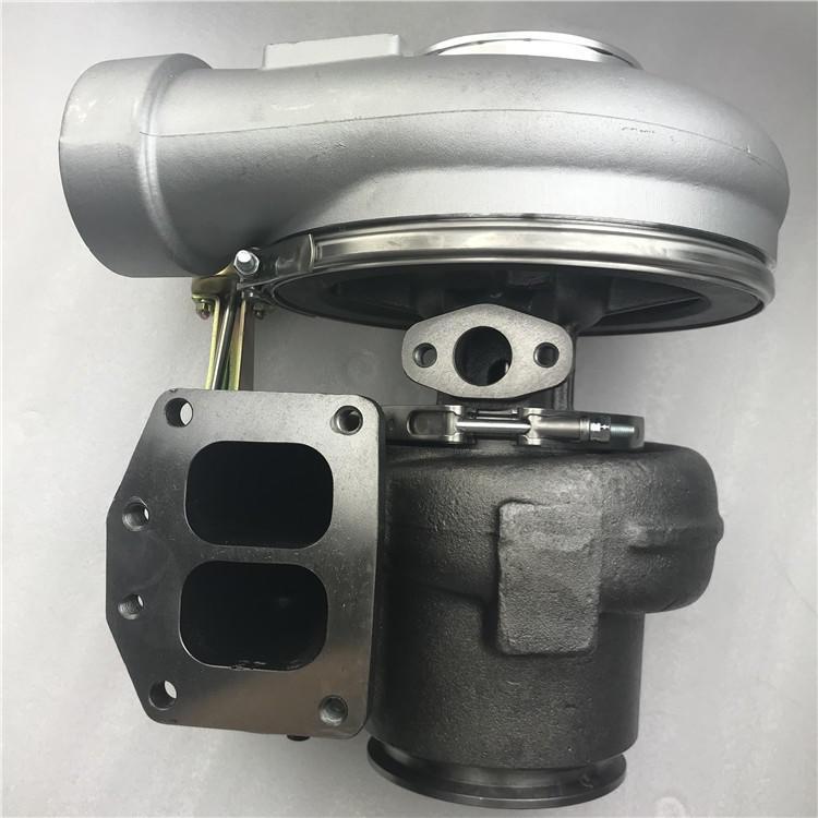 turbo Scania 164 DC16.01 HX60W turbo 4045533 4045533RS 3594550 3591226