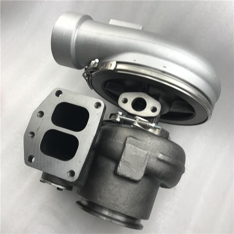 turbo for Scania Truck HX60 1489615 574391 1489615 3596267 1425385