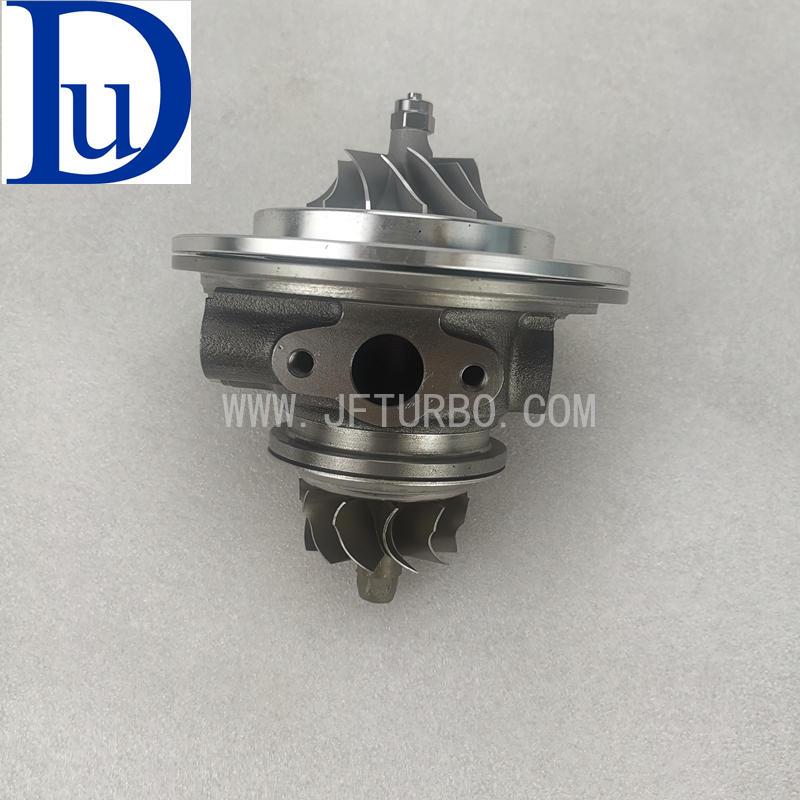 53037100511 058145703N 53039880029 K03 turbo Cartridge for Audi A4 1.8T Engine