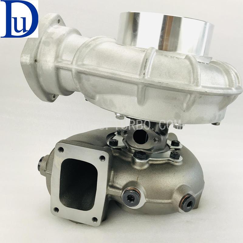 K365 53369886773 53369706773 TBD616V12 Engine turbo for MWM, DEUTZ AG Ship