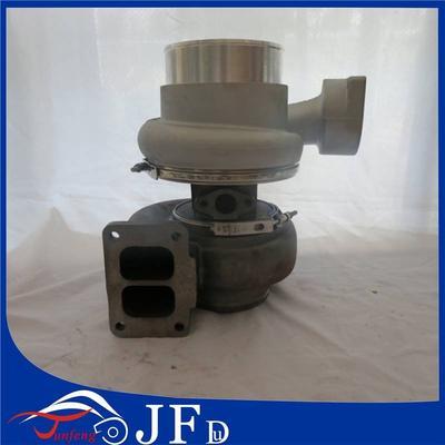 Earth Moving 312002 turbo 194848 turbocharger 7C2485