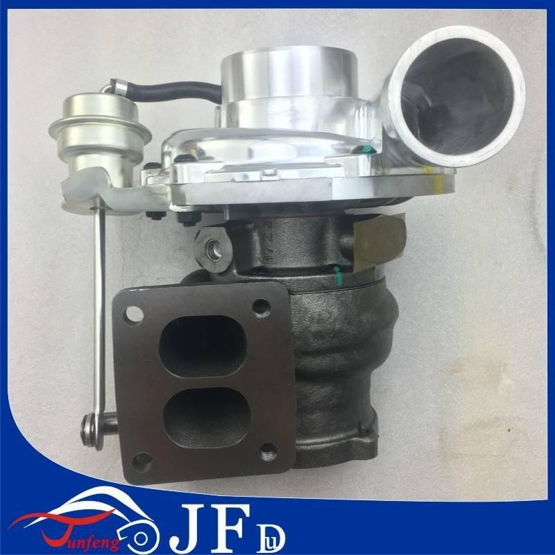 Isuzu RHE6 Turbo V-720101 8981534800 898153-4800