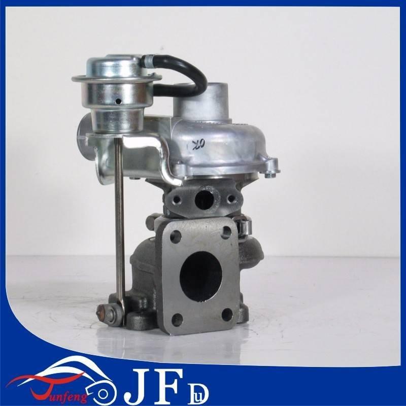 RHF3 turbocharger for sale 1G488-17012 1G488-17011