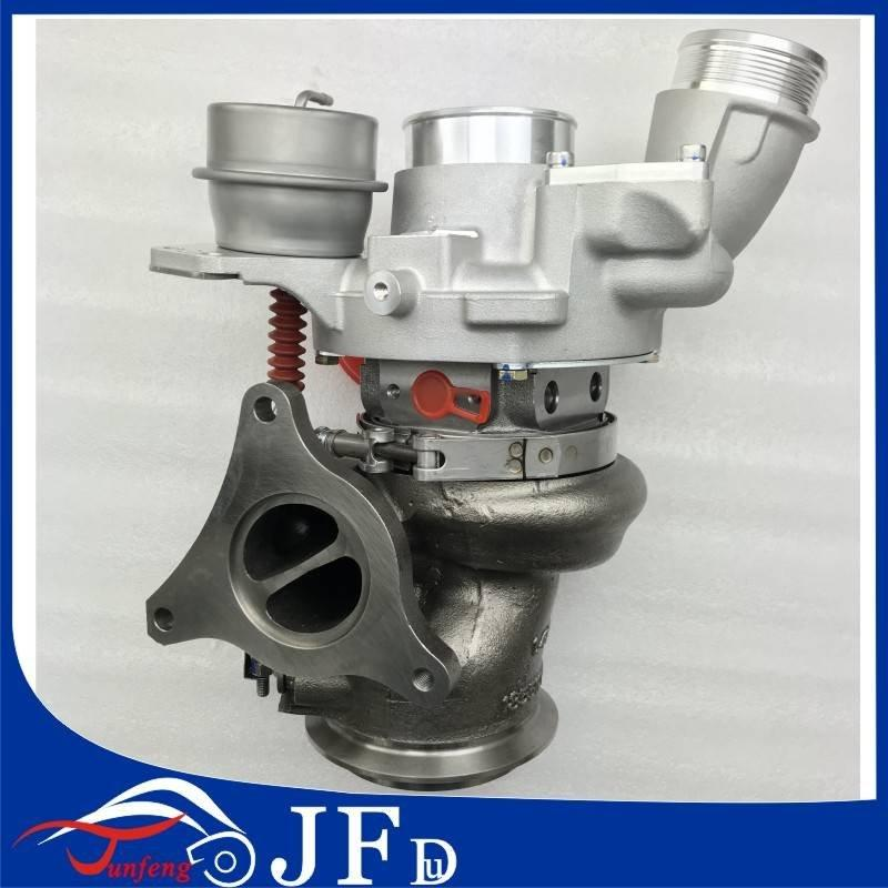 Turbo B03 18559700002 A1330900480 engine M133 DE 20 AL
